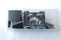 Wholesale 2014 hot sell TV Mount with for Xbox One Kinect Free DHL
