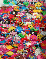Unisex 12-14 Years Multicolor Charms For Rubber band Loom Bracelets Rainbow Loom Kit Bracelets