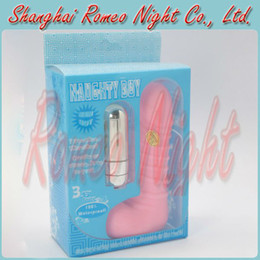 Wholesale 7 Function Vibrating Dildos Vibrator Waterproof Penis for Female Adult Sex Toys for Women Sex Products