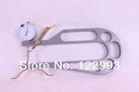 Cheap violin tools, violin dial indicator, High-quality design Tool