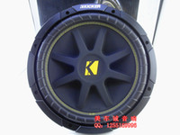 Wholesale car American K brand KICKER comp10 magnet inch subwoofer value price