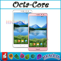 N9800 N9000 Note3 MTK6592 Octa Core phone 1. 7GHZ With 5. 7Inc...
