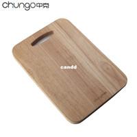 Cheap supernova sale Guanchong chopping block cutting board bamboo chopping board chopping block bamboo chopping block cutting board t