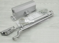 Wholesale Automatic Door Closer Door Hardwares Heavy Duty Gate Hardwares KGS