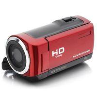 Wholesale S9Q quot HD Screen x Zoom MP Camcorder Digital Video Recorder Camera DV DC DVR AAAAVD