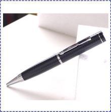 Free shipping 2013 New Full HD 1080P 30fps Digital Video Pen Camera DVR, HD Video Record Hidden Camera Pen