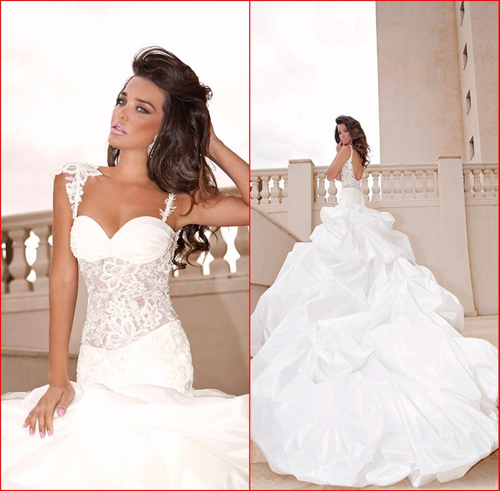 Discount 2014 Backless Wedding Dresses Sweetheart Straps. Simple Grecian Wedding Dresses. Indian Wedding Dresses Used. Blush Wedding Dresses 2014. Wedding Dress Fairytale Princess. Cinderella Wedding Dresses Durbanville. Elegant Non White Wedding Dresses. Pink Wedding Dress Buy Online. Wedding Dresses Mermaid Ebay