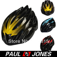 Wholesale Adults Unisex Men Women Mountain Road Bicycle Bike Cycling Helmet Fit cm QX378