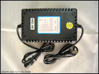 Wholesale 36V AH Battery Charger for Electric Scooter Bike Brand New