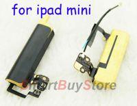 Wholesale 5pcs Antenna Signal Flex Cable Left and Right Signal Set for iPad Mini