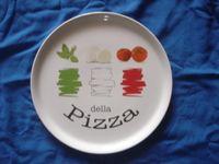 Wholesale Stoneware dinnerware set