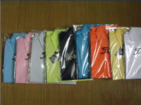 Wholesale OEM quality mix color brand new golf clothes accesories man t shirt freeshipping