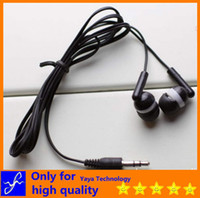 Cheap For LG gaming headset Best Wired  pc gaming headset