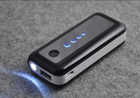 Cheap 5600mAh smart Portable Backup Battery External Power Bank Charger For Universal Mobile Phone,PSP, camera,Mp3 4 playe ETC 5600 mah