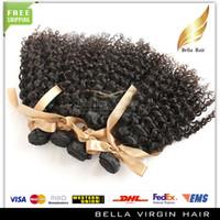 Malaysian Hair Curly 28