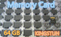 Wholesale 256GB GB GB Micro SD TF Memory Card with Adapter Retail Package Flash SD SDHC Cards Free DHL
