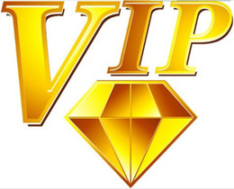 Wholesale for old VIP client mix goods link