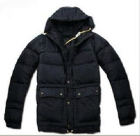 arctic fox sale - CPA mens down jacket Down Jacket Sweden hot sales men jacket The arctic fox