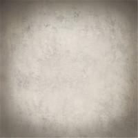 Revisiones Telones de fondo pintado computadora-Retro pinturas de pared gris 5x7ft fondo de la fotografía de damasco para el telón de fondo del estudio Muslin ordenador impreso vinilo telón de fondo