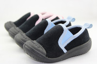 Summer china shoes children - High quality baby shoes non slip rubber soled kids shoes cm china shoes children shoes cheap shoes pairs ZH