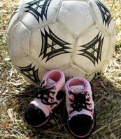 Unisex Summer Fur 45%off!Cheap lace-up casual shoes.100% contton. newborn Soft bottom toddler shoes.Pink sneakers .baby wear 5pairs 10pcs