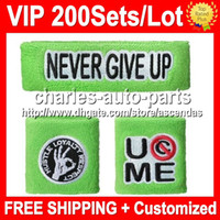 VIP Price 100% NEW Top Quality Green Wrist support VIP201 wr...