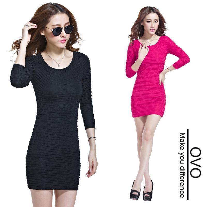 ovo-2014-new-sex-lady-s-apparel-women-s-clothing.jpg