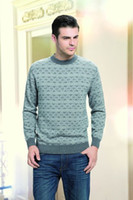 Wholesale The new pure cashmere cashmere sweater