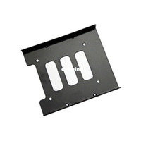 Wholesale DVR quot to quot SSD HDD Metal Hard Drive Mounting Bracket Adapter