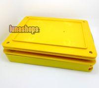 capsule machine - Capsule Filling Filler Machine Mould Board SIZE quot quot MAKES CAPS IN a MINUTES