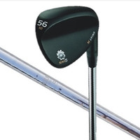 Wholesale SM5 Golf Wedges With N S PRO950GH Steel Shafts Golf Clubs Set degree