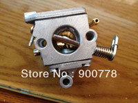 Wholesale NEW OEM REPLACEMENT CARBURETOR CARB FITS STIHL CHAINSAW MS170 MS180 ZAMA carburettor vergaser