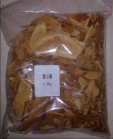 Wholesale Chinese Traditional Medicine Chinese Tea Leigongteng Tea Lei Gong Teng Tea