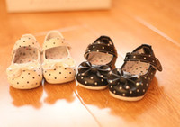 Wholesale 30 off Newest Little star girls princess shoes Baby shoes yards shoes sale kid shoes china shoes baby wear pair Melee