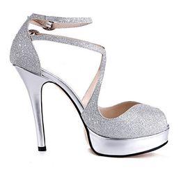 Fashion Places, Women'S Shoes, Woman Shoes Large Size, Barefoot Tess, Big Foot, Shoes Size, Size 10, Shops Stylish, Large Size Woman Shoes