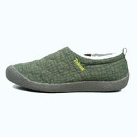 Men   Pedestrianism casual men's family outdoor thermal fashion male shoes
