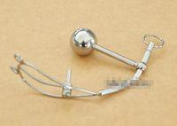 Cheap Female Female Chastity Belt Best Chastiy Belt  chastity belt female
