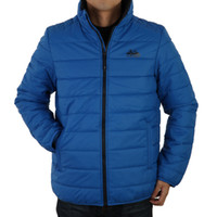 Wholesale 361 degrees new winter men s authentic jersey cotton warm padded jacket