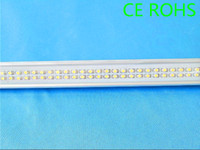 Cheap T8 1.2M 18W Best LED tube 1200MM 18W