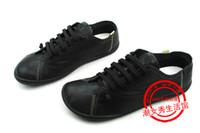 Wholesale new Camper Fashion casual shoes men shoes