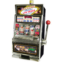 slot machine - Version reczone slots piggy bank LAS VEGAS LAS VEGAS slot machines piggy bank