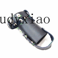 Sex PU Cock Penis Restraint Belt Bondage Men's Adult Sex Toy...
