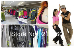 Wholesale For buyer Clothes payment link Special Link for do the payment