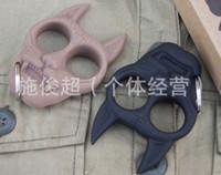 Wholesale Brand New Key tiger tiger tiger plastic handcuffs handcuffs refers mini tiger