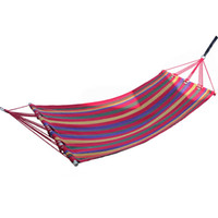 Wholesale camping hammocks swing chair hammock stand hammock tent outdoor hammock chair canvas hammocks travel hammock