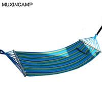 hammock stand - camping hammocks swing chair hammock stand hammock tent outdoor hammock chair canvas hammocks travel hammock