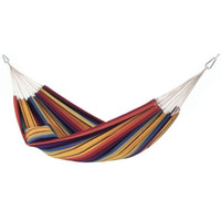 canvas   camping hammocks swing chair hammock stand hammock tent outdoor hammock chair canvas hammocks travel hammock 005