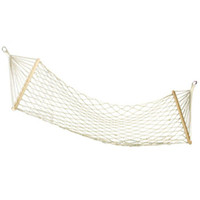 Cotten   camping hammocks swing chair hammock stand hammock tent outdoor hammock chair cotton hammocks travel hammock 007