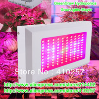 Wholesale 9Band W led grow light for Led horticulture lighting CE ROHS approved best for Medicinal plants growth and flowering Dropship
