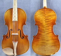 "Cheap EMS Free Shipping Copy of Sebastian Klotz Baroque 16"" Viola M3397 EMS Free Shipping"